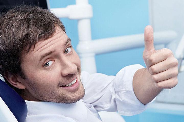 Как выбрать врача-стоматолога